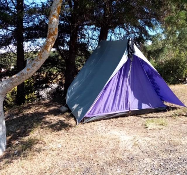 00camping-tendas2